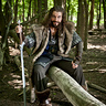Photo #6 - Thorin Oakenshield