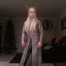 Photo #2 - Channeling my inner Thranduil