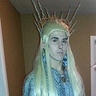 Photo #3 - Thranduil, King of Mirkwood