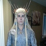 Photo #1 - Thranduil, King of Mirkwood