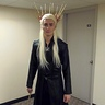 Photo #1 - Thranduil, the Elvenking from the Hobbit