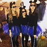 Photo #1 - Three Blind Mice