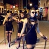 Photo #5 - Three Blind Mice