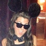 Photo #8 - Three Blind Mice