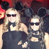 Photo #10 - Three Blind Mice