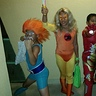 Photo #2 - ThunderCats
