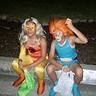Photo #3 - ThunderCats