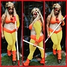 Photo #3 - ThunderCats Cheetara