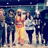 Photo #4 - ThunderCats Cheetara