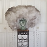 Photo #6 - My cloud hat I created
