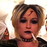 Photo #2 - Tiffany Bride of Chucky