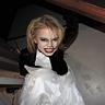 Photo #4 - Tiffany from Bride of Chucky