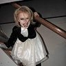 Photo #5 - Tiffany from Bride of Chucky