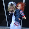 Photo #1 - Tiffany the Bride of Chucky