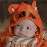 Photo #4 - Tigger