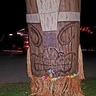 Photo #3 - Tiki Man
