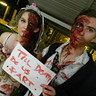 Photo #4 - Till Death Do Us Part