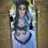 Photo #1 - Tim Burton's Corpse Bride