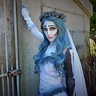 Photo #2 - Tim Burton's Corpse Bride