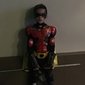 Photo #1 - Tim Drake Robin