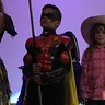 Photo #2 - Tim Drake Robin