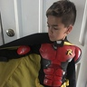 Photo #5 - Tim Drake Robin