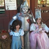 Photo #3 - Tin Man