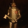 Photo #1 - Tin Man