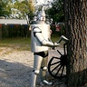 Photo #2 - Tin Man