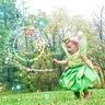 Photo #2 - Leya ( tinker bell )