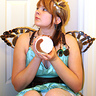 Photo #1 - Tinker Fairy