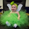 Photo #1 - Tinkerbell