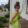 Photo #2 - Tinkerbell