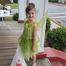 Photo #4 - Tinkerbell