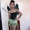Photo #3 - Tinkerbell