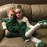 Photo #7 - Tinkerbell & Bobble