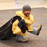 Photo #0 - Tiny Fisherman 2011
