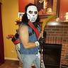 Photo #2 - Casey Jones (dad)