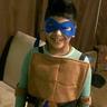 Photo #1 - TMNT Leonardo