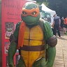Photo #1 - TMNT Mikey