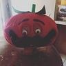 Photo #5 - Tomato head