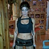 Photo #1 - Lara Croft