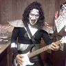 Photo #2 - Tommy Thayer from Kiss