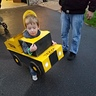 Photo #2 - Tonka Truck