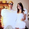 Photo #1 - Tooth & Tooth Fairy