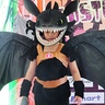 Photo #2 - Toothless the Dragon
