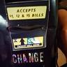 Photo #2 - change