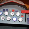 Photo #6 - Control Panel