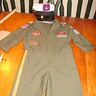 Photo #8 - Flight Suit