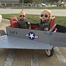 Photo #2 - Top Gun - Goose and Maverick